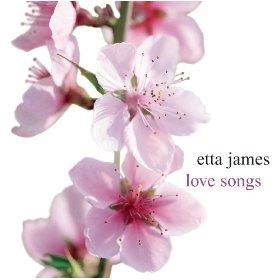 Etta James(Night and Day )