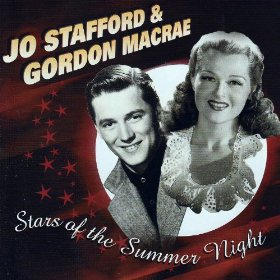 Jo Stafford (Yesterdays)