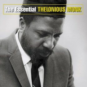 Thelonious Monk('Round Midnight)