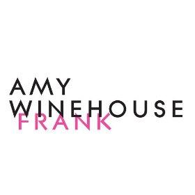 Amy Winehous('Round Midnight)
