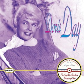 Doris Day(Star Dust)