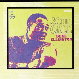 Duke Ellington(Caravan)