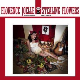 Florence Joelle(Caravan)