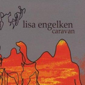 Lisa Engelken(Caravan)