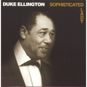 Duke Ellington(Sophisticated Lady)