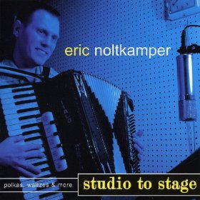 Eric Noltkamper(Cherokee (Indian Love Song))
