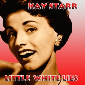 Kay Starr(Indiana (Back Home Again in Indiana))