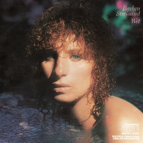Barbra Streisand(Come Rain or Come Shine)