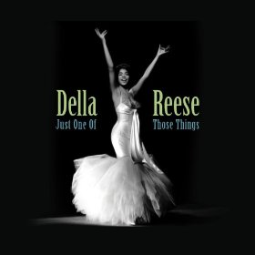 Della Reese(All of Me)