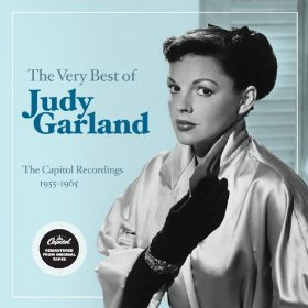 Judy Garland(More Than You Know)
