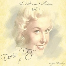 Doris Day(Pennies from Heaven)