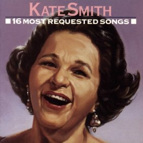 Kate Smith(Memories of You)