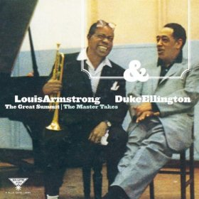 Duke Ellington(It Don't Mean a Thing (If It Ain't Got That Swing))