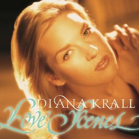 Diana Krall(They Can't Take That Away from Me)