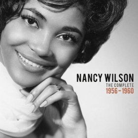 Nancy Wilson(My Foolish Heart)