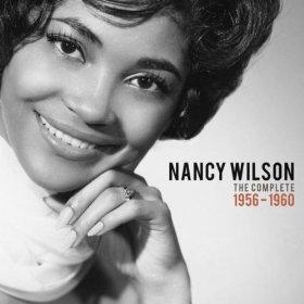 Nancy Wilson(My Foolish Heart)