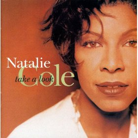 Natalie Cole(Undecided)