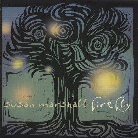 Susan Marshall(Undecided)