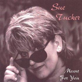 Sue Tucker(Undecided)