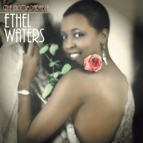 Ethel Waters(Stormy Weather (Keeps Rainin' All the Time))
