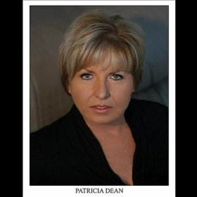 Patricia Dean(I Thought About You)