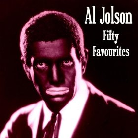 Al Jolson(Avalon)