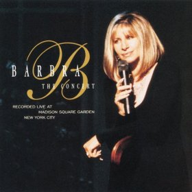 Barbra Streisand(For All We Know)