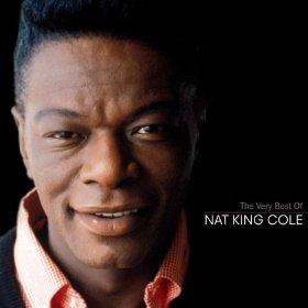 "Nat ""King"" Cole(Nature Boy)"
