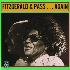 Ella Fitzgerald(Nature Boy)