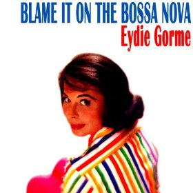 Eydie Gorme(I Remember You)