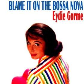 Eydie Gorme(I Remember You)