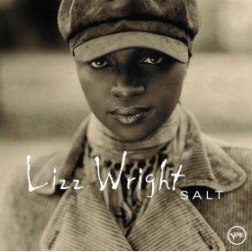 Lizz Wright(Goodbye)