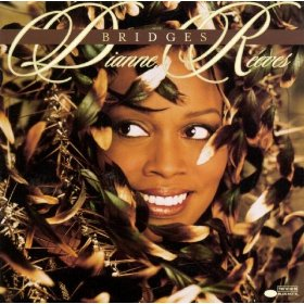 Dianne Reeves(Goodbye)