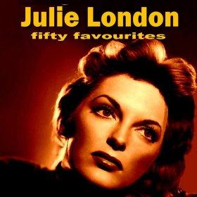 Julie London(I Love You)