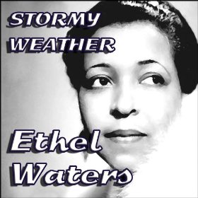 Ethel Waters(Moonglow)