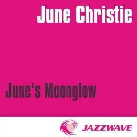June Christy(Moonglow)