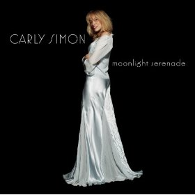 Carly Simon(Moonglow)