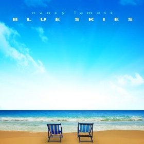 Nancy LaMott(Blue Skies)