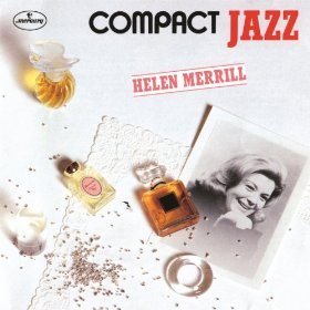 Helen Merrill(Softly As in a Morning Sunrise)