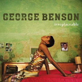 George Benson(Softly As in a Morning Sunrise)