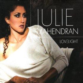 Julie Mahendran(I Remember Clifford)