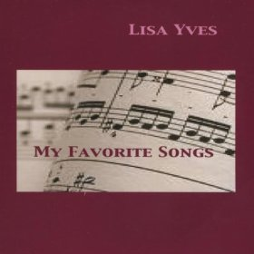 Lisa Yves(I Remember Clifford)