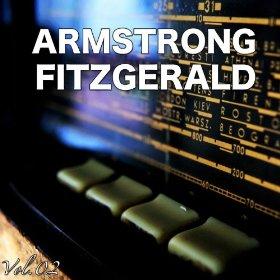 Ella Fitzgerald(In a Mellotone)