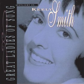 Louis Prima & Keely Smith(Sweet and Lovely)