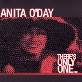Anita O'Day(Old Folks)