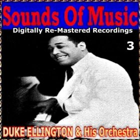 Duke Ellington And His Orchestra(Three Little Words)Duke Ellington And His Orchestra(Three Little Words)