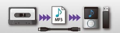 「CS-MP3D」-2