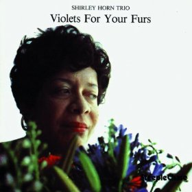 Shirley Horn(Gee Baby Ain't I Good to You)