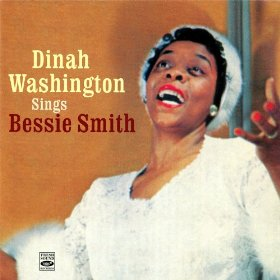 Dinah Washington(If I Could Be with You (One Hour Tonight))