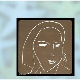 Ella Fitzgerald(Between the Devil and the Deep Blue Sea)